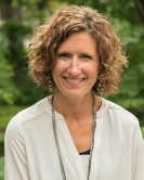 Heidi Zimmerman