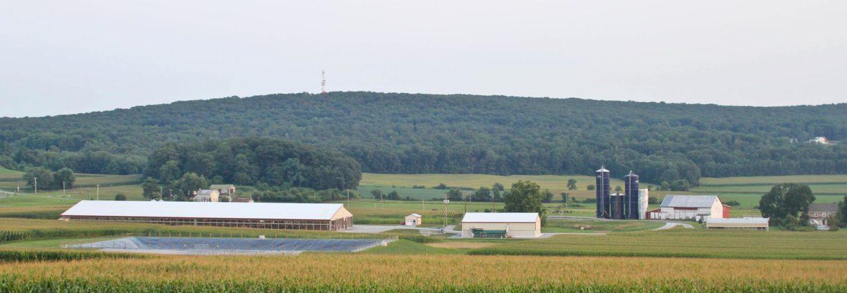 Kurtland Farms